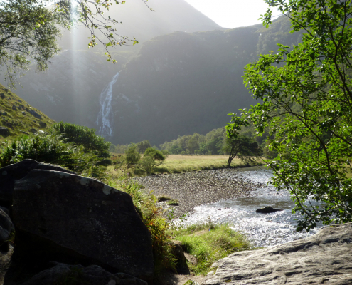 visit-fort-william Glen Nevis